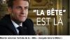 Macron annonce